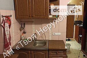 Продажа квартиры, Полтава, р‑н.Сады 2, ЮрияПобедоносцеваулица