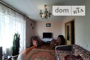 Продаж квартири, Івано-Франківськ, р‑н.Бам, ДовженкаО.(Веселова)вулиця