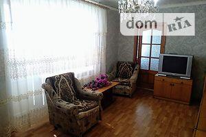 Продажа квартиры, Харьков, р‑н.Основянский, Валдайскаяулица