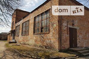 Продажа производственного помещения, Хмельницкий, р‑н.Гречаны, Курчатоваулица