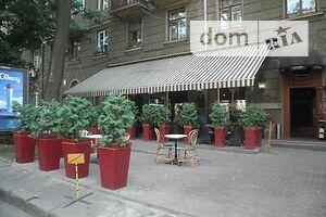Продаж готового бізнесу, Одеса, р‑н.Центр, Успенська(Чичеріна)вулиця