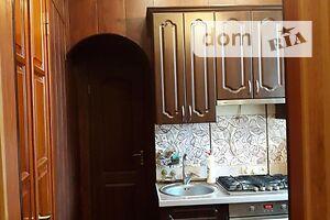 Продаж квартири, Харків, р‑н.Нагірний (Київський), ст.м.Університет, Свободивулиця