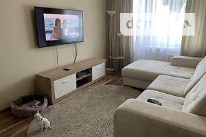 Продажа квартиры, Днепр, р‑н.Солнечный, МалиновскогоМаршалаулица, дом 12