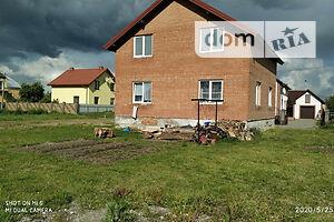 Продажа дома, Львовская, Городок, р‑н.Городок, Довбуша