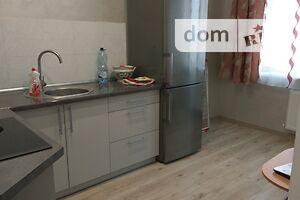 Продажа квартиры, Одесса, р‑н.Киевский, АкадемикаВильямсаулица, дом 95
