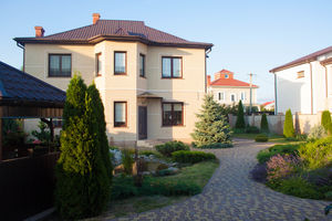 Продажа дома, Одесса, р‑н.Киевский, Цветочнаяулица, дом 0