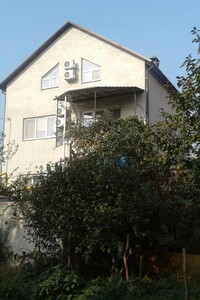 Продажа дома, Одесса, р‑н.Киевский, Рыбачьяулица, дом 0