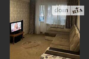Продается 2-комнатная квартира 45.4 кв. м в Хмельницком