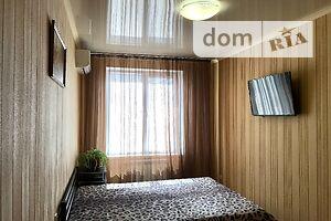 Сдается в аренду 1-комнатная квартира 35 в Одессе