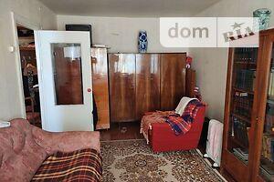 Продаж квартири, Дніпро, р‑н.Верх Кірова, ПоляОлександра(Кірова)проспект