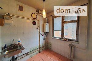 Продаж квартири, Чернігів, р‑н.Бойова, Казацкая, буд. 36, кв. 67