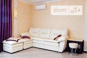 Продаж квартири, Одеса, р‑н.Приморський, МаршалаГоворовавулиця