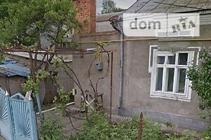 Продается часть дома 56 кв. м с балконом