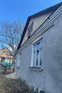 Продажа дома, Ровенская, Гоща, c.Бабин, Радгоспна