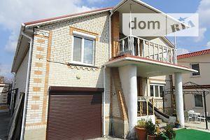 Продается дом на 2 этажа 330 кв. м с мансардой