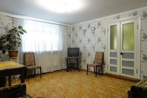 Продажа дома, Винница, р‑н.Старый город, Замковая(Петровского)улица