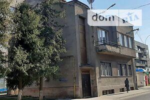 Продається будинок 2 поверховий 400 кв. м з банею/сауною