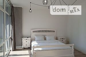 Продажа квартиры, Одесса, р‑н.Приморский, Генуэзскаяулица, дом 5