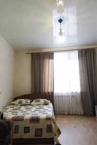 Здається в оренду 1-кімнатна квартира у Сумах