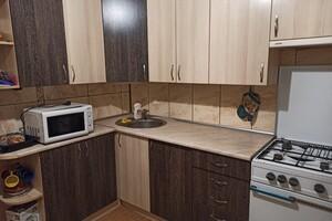 Продается 3-комнатная квартира 75 кв. м в Житомире