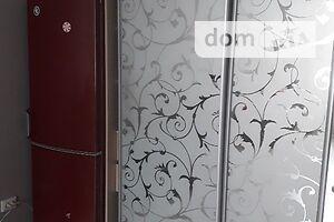 Довгострокова оренда кімнати, Вінниця, р‑н.Вишенька, Юностіпроспект