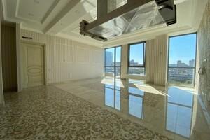 Продается 3-комнатная квартира 94 кв. м в Днепре
