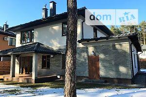 Продажа дома, Киевская, Буча, р‑н.Буча, Шевченкоулица
