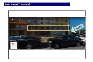 Продажа производственного помещения, Киев, р‑н.Минский Массив, ЮрияКондратюкаулица, дом 3