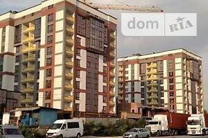 Продається 3-кімнатна квартира 80 кв. м у Тернополі