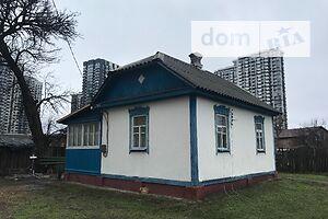 Продаж ділянки під житлову забудову, Київ, р‑н.Дарницький, Зарічнавулиця