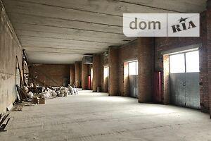 Продается помещение (часть здания) 400 кв. м в 2-этажном здании