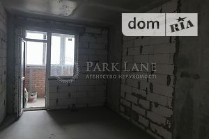 Продажа квартиры, Киев, р‑н.Соломенский, Воздухофлотскийпроспект, дом 56
