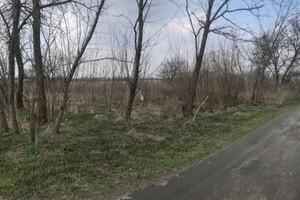 Продаж ділянки під житлову забудову, Дніпро, c.Горянівське, Трудовавулиця