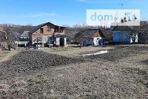 Продажа дома, Полтава, c.Мыльцы, Кучеренкоулица, дом 200