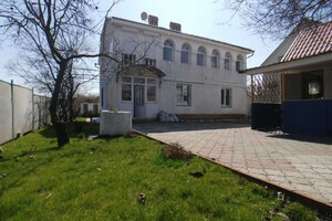 Продаж будинку, Одеса, р‑н.Київський, Сухолиманнавулиця, буд. 0
