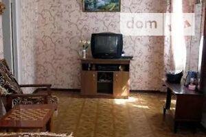 Продаж будинку, Одеська, Біляївка, c.Нерубайське