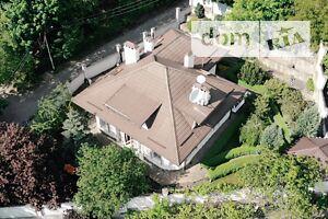 Продається будинок 2 поверховий 370 кв. м з балконом