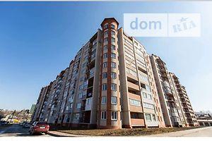 Продажа квартиры, Тернополь, р‑н.Центр, Гайова