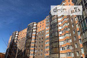 Продажа квартиры, Винница, р‑н.Киевская, ВячеславаЧерноволаулица, дом 29