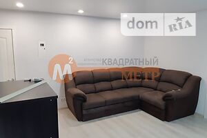 Продажа квартиры, Херсон, р‑н.Шуменский, Фестивальнаяулица
