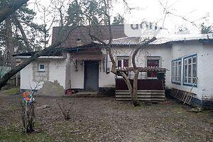 Продажа части дома, Черкассы, р‑н.Сосновка, Грузиненкоулица