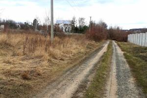 Продается земельный участок 10 соток в Харьковской области