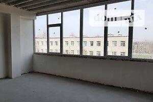 Продажа помещения свободного назначения, Хмельницкий, р‑н.Ж-д вокзал, Проскуровскаяулица