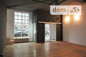 Сдается в аренду помещения свободного назначения 132 кв. м в 18-этажном здании
