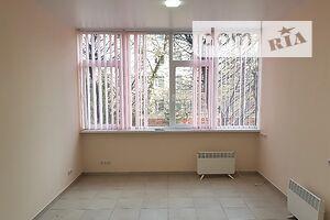 Продаж офісного приміщення, Хмельницький, р‑н.Зал. вокзал, Проскурівськавулиця