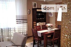 Продаж будинку, Тернопіль, c.Великі Бірки