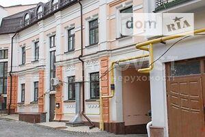 Продажа квартиры, Киев, р‑н.Подол, ст.м.Контрактовая площадь, Гончарнаяулица, дом 3