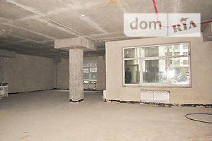 Сдается в аренду помещения свободного назначения 152 кв. м в 1-этажном здании