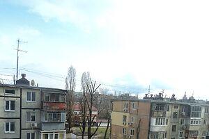 Продажа квартиры, Днепр, р‑н.Амур-Нижнеднепровский, Байкальскаяулица, дом 58