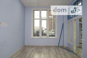 Сдается в аренду помещения свободного назначения 169 кв. м в 30-этажном здании